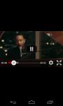 John Legend Video Clip screenshot 4/6
