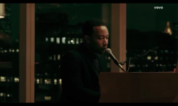 John Legend Video Clip screenshot 5/6