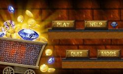 Death Miner III Games screenshot 1/4