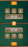 Cool Math 2 Player Game for Kids and Adults screenshot 2/6