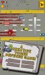 Car Smash Aliens screenshot 1/2