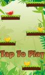 Monkey Banana Jump screenshot 2/4