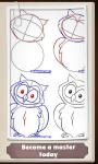 Simply Draw 4 screenshot 1/3