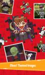 Jigsaw Puzzle Ghost Pack screenshot 4/4