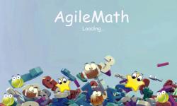 AgileMath screenshot 2/6