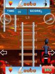 RAIL TRACK 2 screenshot 4/4