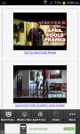 April Fools Pranks 2015 screenshot 2/4