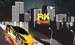 RK car Race screenshot 2/6