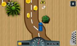 RK car Race screenshot 6/6