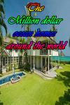 The Million dollar ocean homes around the world screenshot 1/4