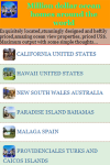 The Million dollar ocean homes around the world screenshot 3/4