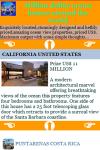 The Million dollar ocean homes around the world screenshot 4/4