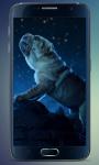 Amazing Puppies Live Wallpaper screenshot 3/3