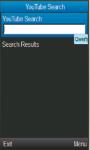 Mp4-Youtube Downloader screenshot 1/2