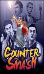 Counter Smash 2 screenshot 1/6