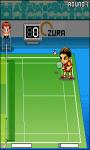 Counter Smash 2 screenshot 3/6