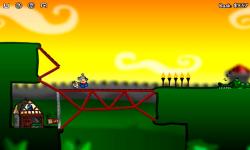 Cargo Bridge screenshot 2/3
