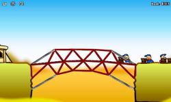 Cargo Bridge screenshot 3/3