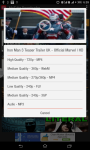 MyTube Downloader screenshot 4/5