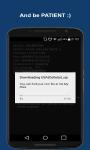 Stock Rom Downloader screenshot 3/4