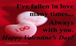 Love quotes wallpaper app screenshot 4/4