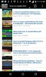 NEW Mods For Minecraft screenshot 4/6