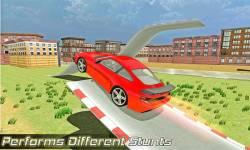 Real Drift Racer Car 3D screenshot 1/5