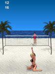 Beach Volleyball screenshot 1/1