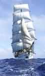 Sailing Ships by Inforbit screenshot 1/4