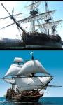 Sailing Ships by Inforbit screenshot 3/4