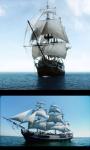 Sailing Ships by Inforbit screenshot 4/4