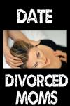 Date Real Divorced Moms screenshot 1/3