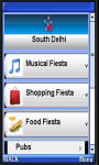 Celebrate with Mobiesta Indian Mobile fun guide screenshot 4/6