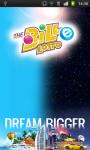 The Bille Lotto screenshot 1/6