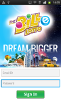 The Bille Lotto screenshot 2/6