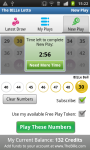 The Bille Lotto screenshot 4/6