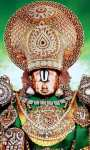 Lord Balaji Wallpapers app screenshot 3/3