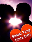 Suami Yang Cinta Istri Java screenshot 1/1
