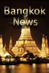 Bangkok News screenshot 1/3