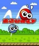 Bouncy Ball screenshot 1/1