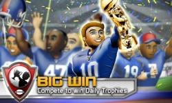 Big Win Football screenshot 5/5