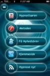 Hypnose screenshot 1/1