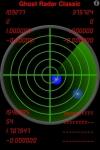 Ghost Radar Classic  - Spud Pickles screenshot 1/1