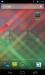 Live Wallpaper for Nexus screenshot 2/6
