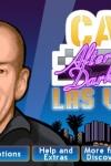 Cash Cab: Las Vegas screenshot 1/1
