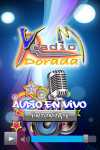 vm radio dorada screenshot 1/4