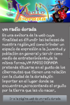 vm radio dorada screenshot 4/4