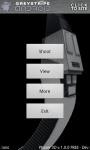 Phaser 3D screenshot 3/3
