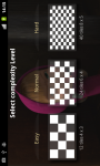 Masha and bear puzzle1 screenshot 2/4