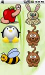 Baby-Games screenshot 2/6